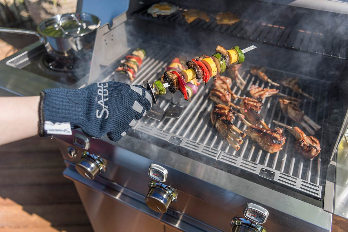 versatile-grill