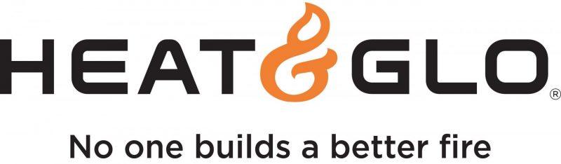 Heat & Glo Zero Clearance Gas & Propane Fireplaces