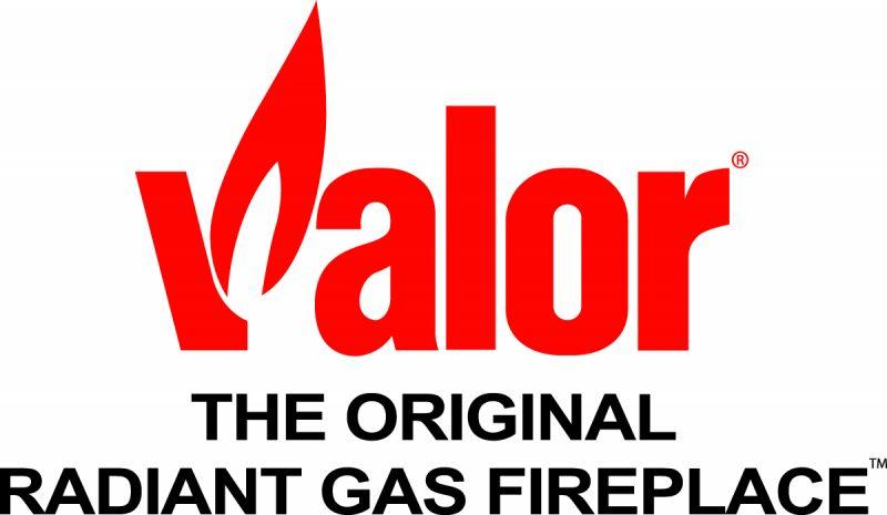 Valor Zero Clearance Gas & Propane Fireplaces
