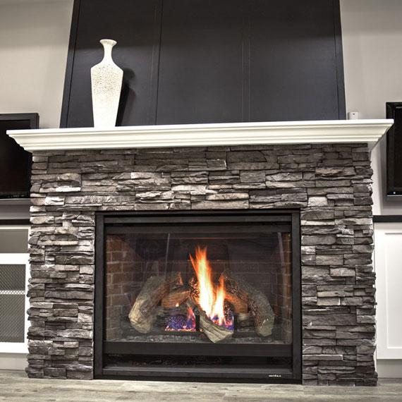 fireplace-specialties-showroom-7