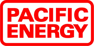 Pacific Energy Woodburning Fireplaces