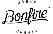 Urban Bonfire